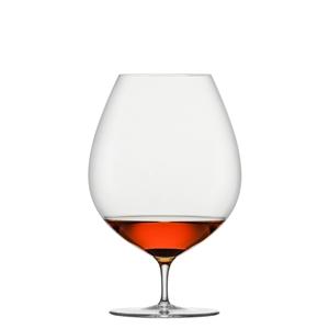 Zwiesel Glas Mouthblown ENOTECA 122197 Magnum Cognac Balloon 884ml