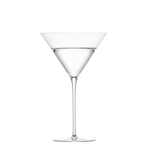 Zwiesel Glas Mouthblown ENOTECA 122198 Martini Glass 293ml