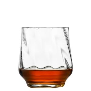 Zwiesel Glas Mouthblown MARLENE 122221 SOF Whisky Glass 293ml