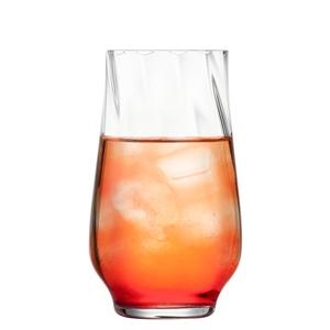 Zwiesel Glas Mouthblown MARLENE 122224 Longdrink Glass 445ml