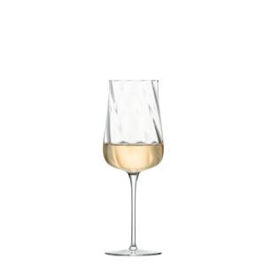 Zwiesel Glas Mouthblown MARLENE 122225 Dessert Wine 221ml