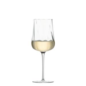 Zwiesel Glas Mouthblown MARLENE 122226 White Wine 327ml