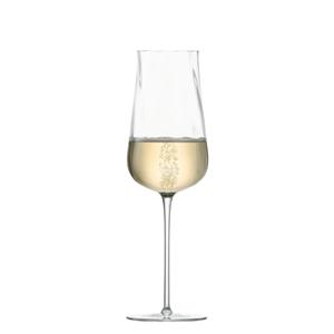 Zwiesel Glas Mouthblown MARLENE 122228 Champagne 365ml