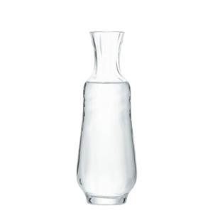Zwiesel Glas Mouthblown MARLENE 122229 Carafe 750ml