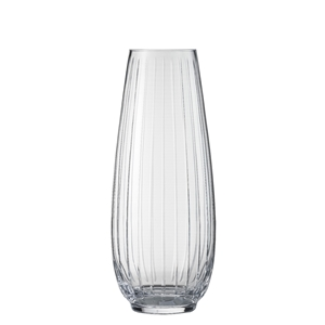 Zwiesel Glas Mouthblown SIGNUM 122253 L Crystal Clear Vase H410mm