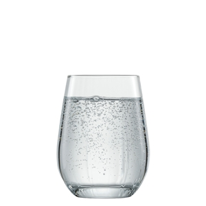Zwiesel Glas PRIZMA 122331 Allround Tumbler 373ml
