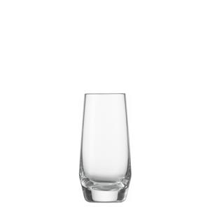 Zwiesel Glas PURE 122317 Shot Glass 94ml 4 pack