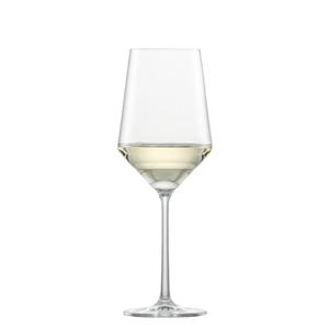 Zwiesel Glas Professional BELFESTA 112412 Sauvignon Blanc Glass 408ml 6 pack