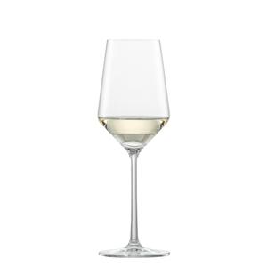 Zwiesel Glas Professional BELFESTA 112414 Rielsing Glass 300ml 6 pack