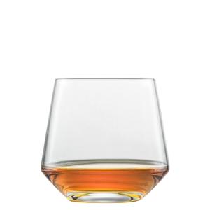 Zwiesel Glas Professional BELFESTA 112417 DOF Whisky Glass 389ml 6 pack