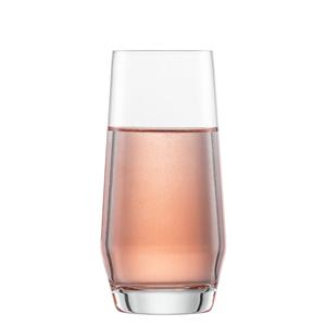Zwiesel Glas Professional BELFESTA 112419 Long Drink Glass 555ml 6 pack