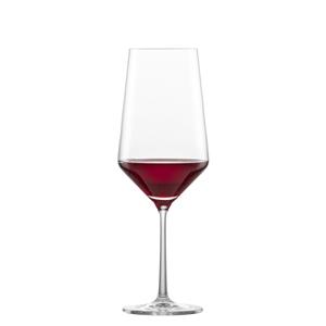 Zwiesel Glas Professional BELFESTA 112420 L Bordeaux Wine Glass 680ml 6 pack
