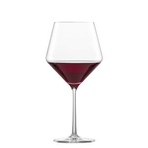 Zwiesel Glas Professional BELFESTA 112421 L Burgundy Bowl 700ml 6 pack