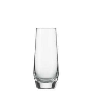 Zwiesel Glas Professional BELFESTA 112841 Averna Glass 246ml 6 pack