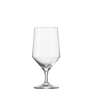 Zwiesel Glas Professional BELFESTA 112842 Water Beer Stem 451ml 6 pack
