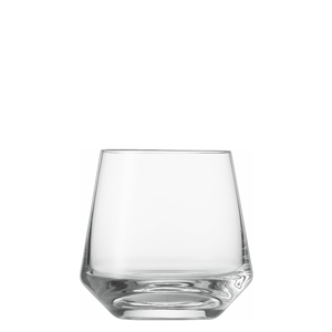Zwiesel Glas Professional BELFESTA 112844 SOF Whisky 306ml 6 pack