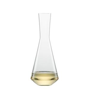 Zwiesel Glas Professional BELFESTA 113747 Carafe 750ml