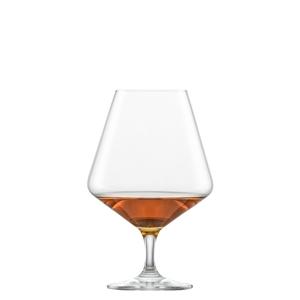 Zwiesel Glas Professional BELFESTA 113756 Brandy Glass 625ml 6 pack