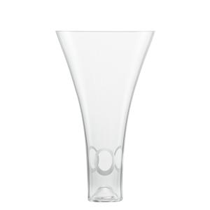 Zwiesel Glas Professional BELFESTA 113757 Wine Oxidising Decanter Funnel