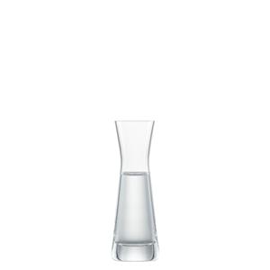 Zwiesel Glas Professional BELFESTA 113784 Carafe 100ml 6 pack