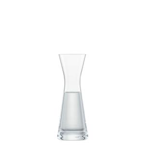 Zwiesel Glas Professional BELFESTA 113786 Carafe 250ml 6 pack