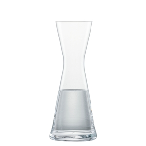 Zwiesel Glas Professional BELFESTA 116521 1L Carafe 1000ml