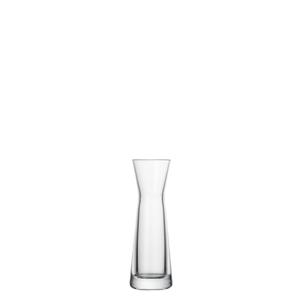 Zwiesel Glas Professional BELFESTA 120256 Spirits Carafe 40ml 6 pack