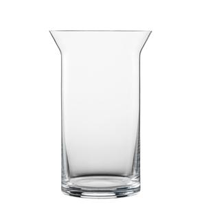 Zwiesel Glas Professional BELFESTA 120687 Bottle Cooler C2.2L