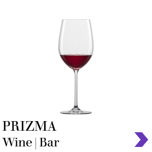 Zwiesel Glas Consumer Retail PRIZMA Pointer