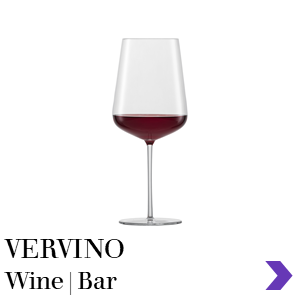 Zwiesel Glas Consumer Retail VERVINO Pointer