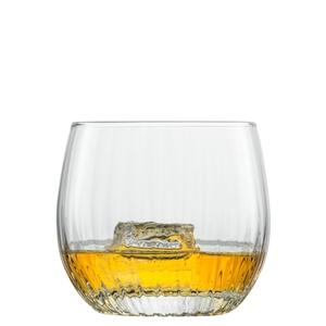 Zwiesel Glas MELODY 121598 DOF Whisky Glass C400ml