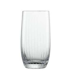 Zwiesel Glas MELODY 121599 Long Drink Glass C499ml