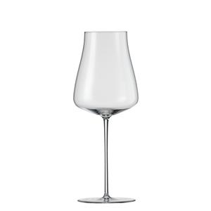 Zwiesel Glas Mouthblown THE MOMENT 122094 Rioja 1 545ml