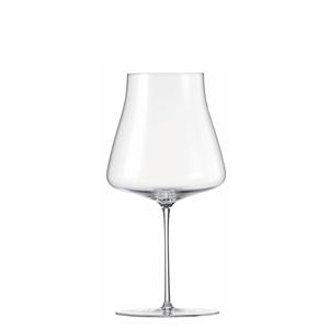 Zwiesel Glas Mouthblown THE MOMENT 122095 Pinot Noir 140 819ml