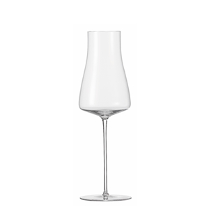 Zwiesel Glas Mouthblown THE MOMENT 122206 Sparkling Wine 771 312ml