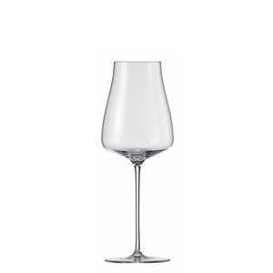 Zwiesel Glas Mouthblown THE MOMENT 122211 Riesling 2 342ml