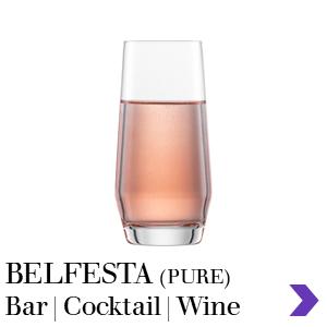 Zwiesel Glas Professional BELFESTA Bar Range Pointer