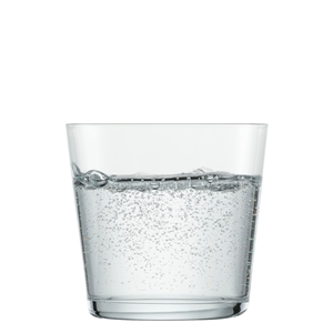 Zwiesel Glas SONIDO 121502 Crystal Clear Tumbler 367ml