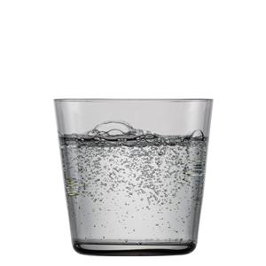 Zwiesel Glas SONIDO 121503 Graphite Tumbler 367ml