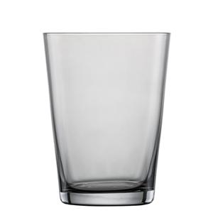 Zwiesel Glas SONIDO 121528 Graphite Long Drink 548ml