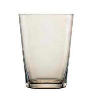 Zwiesel Glas SONIDO 121530 Taupe Long Drink 548ml