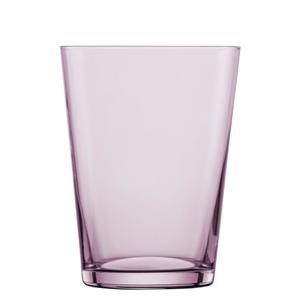 Zwiesel Glas SONIDO 121532 Lilac Long Drink 548ml