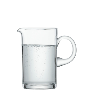 Zwiesel Glas TAVORO 114621 Pitcher Jug 1000ml