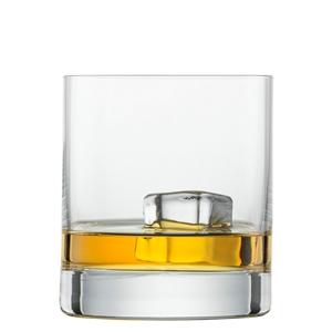 Zwiesel Glas TAVORO 122417 Whisky 60 302ml