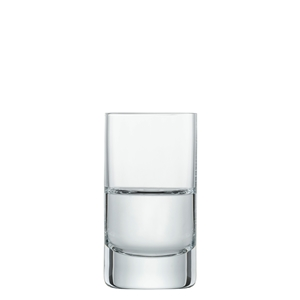 Zwiesel Glas TAVORO 122418 Shot Glass 35 45ml