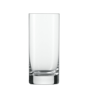 Zwiesel Glas TAVORO 122419 Long drink glass 179 469ml