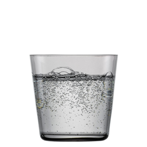 Zwiesel Glas TOGETHER 122338 Water Graphite 367ml