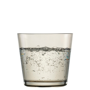 Zwiesel Glas TOGETHER 122340 Water Taupe 367ml