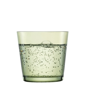 Zwiesel Glas TOGETHER 122341 Water Green 367ml