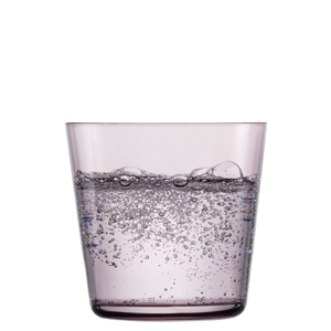Zwiesel Glas TOGETHER 122342 Water Lilac 367ml